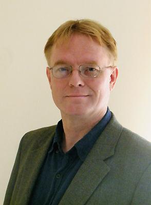 Jürgen Scheffran