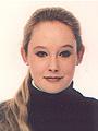 Sandra Wendland
