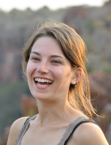 Maria Bobrowski