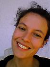 Katrin Singer