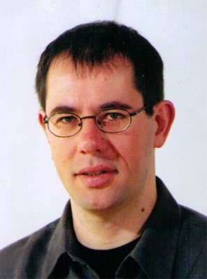 Nils M. Franke