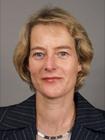 Sigrid Meiners
