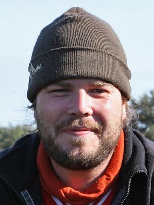 Peter Borchardt