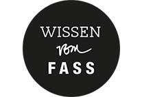 Logo Wissen vom Fass