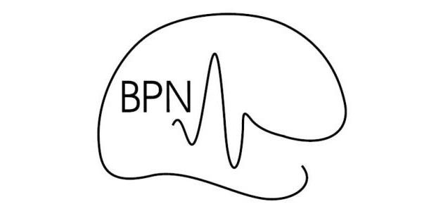 Banner BNP