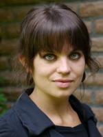 Janina Brandes