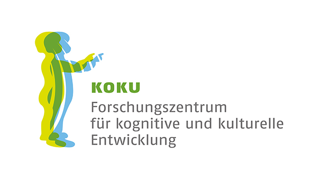 KOKU Logo