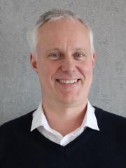 Dirk Waschatz