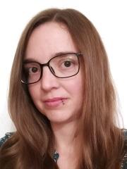 Melanie Weßlau