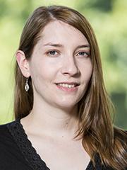 Foto Wiebke Pätzold