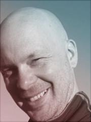 Noah Holtwiesche