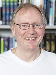 Foto Rainer Schäfer