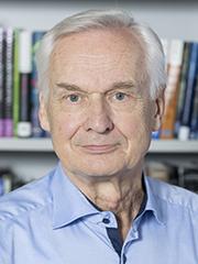 Foto Frank Rösler