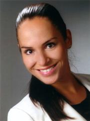Annika Fenger180x240