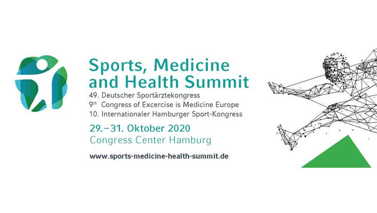 sport-medcine-healh-summit-banner