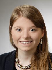 Profilbild von Jennifer Brinkmann