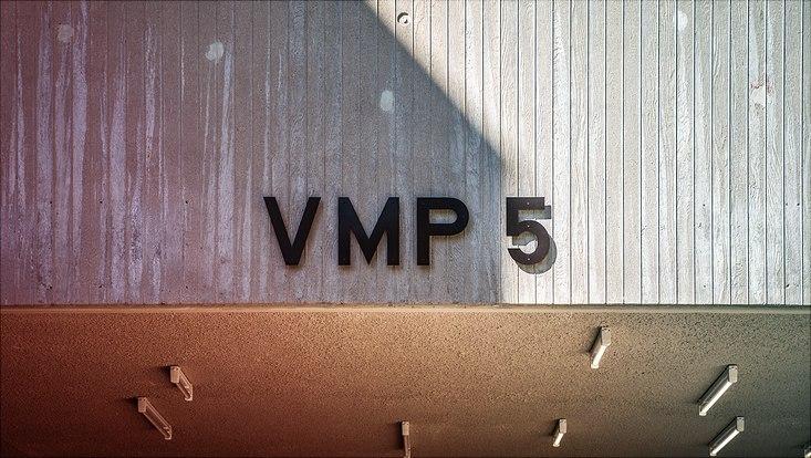 VMP5-Schild-