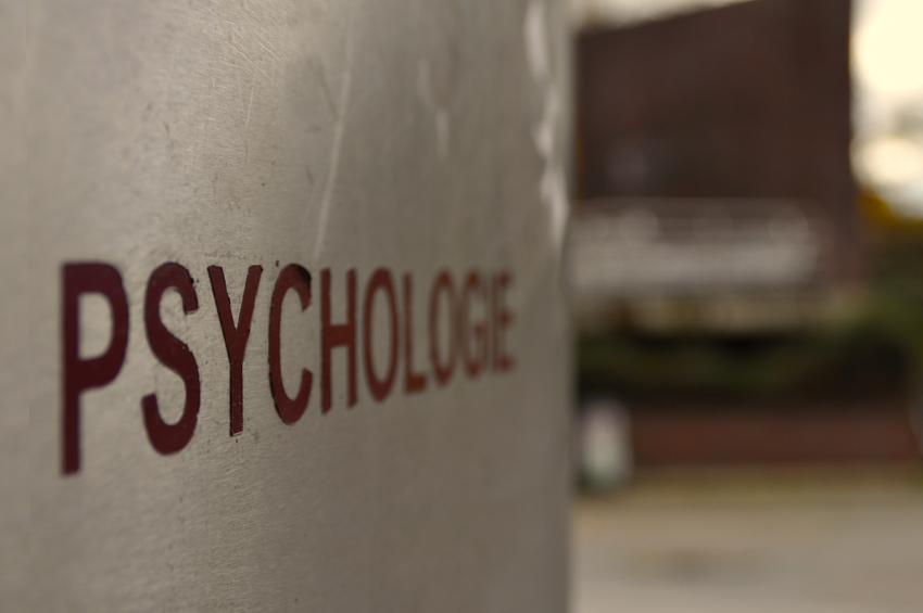 psycho2web