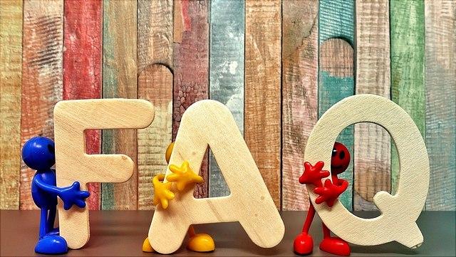 faq-3408300-1920-640x361