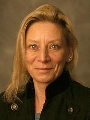 Kerstin Wagner