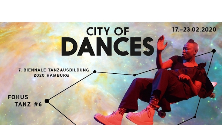 cityofdances