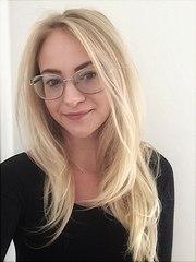 Picture of Cassie Short