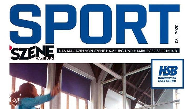 SZENE Hamburg Sport 03 2020-733x414
