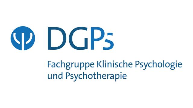 DGPs Logo