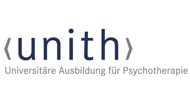 unith logo