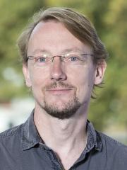 Sven Hanfler