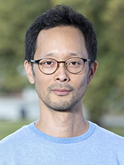 Johann Kim