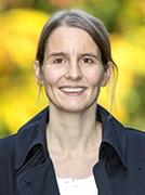 Prof. Tania Lincoln