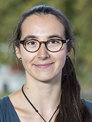 Katharina Renz