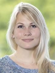 Alisa Schormann