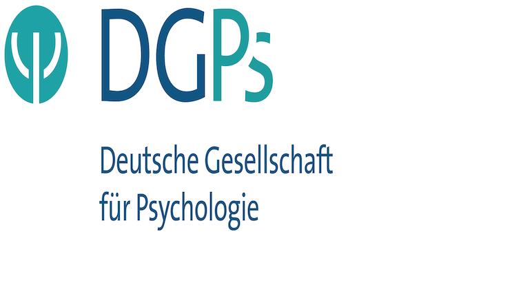 institutionlogo dgps