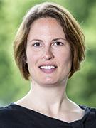 Jessica Schröter