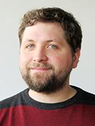 Foto Sebastian Dörrenberg 135x180
