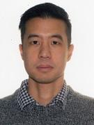 Jonathan Tong