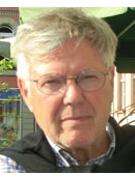 Jürgen Plate