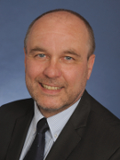 Dietmar Plum