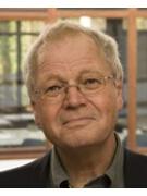 Thomas Bruha