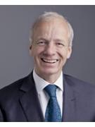 Eckart Broedermann