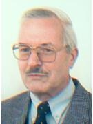 Ulrich Drobnig
