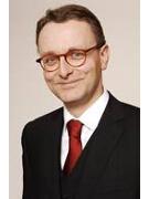 Peter Mankowski