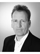 Klaus Bartels