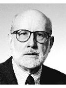 Georg Schilling