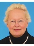 Dagmar Felix