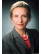 Marita Koerner