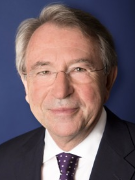 Hans Joachim Koch