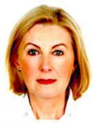 Magdalena Pajor-Bytomski